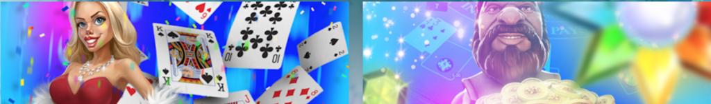 casinoroom-arvostelu