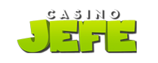 casinojefe-logo