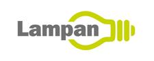 lampan-fi-logo