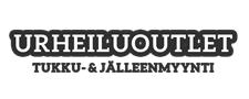 urheiluoutlet-fi-logo