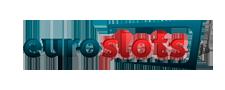euroslots-logo