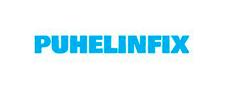 puhelinfix-logo