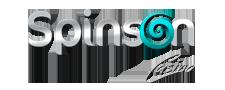 spinson-logo