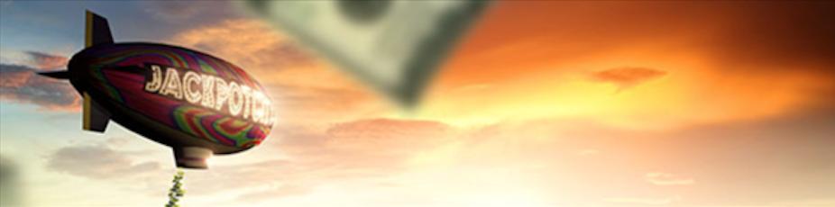 jackpotcity-nettikasino