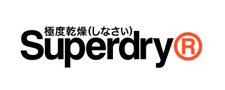 superdry-logo-2018
