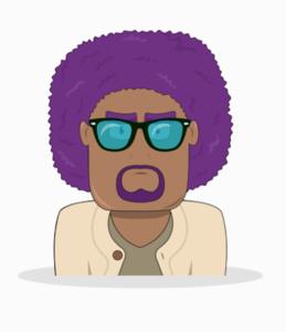 highroller-casino-avatar