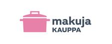 makujakauppa-fi-logo