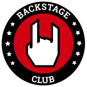 emp-backstage-club
