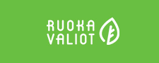 ruokavaliot-fi-logo