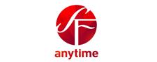 sf-anytime-logo