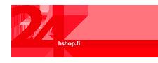 24h-shop-fi-logo