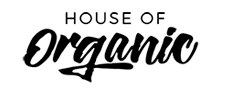 house-of-organic-logo