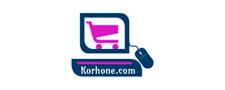 korhone-com-logo