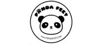 pandafeet-logo